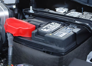 Simi Valley AUTO CARE is the leader in Simi Valley for all of your Battery Charging Starting needs!