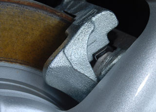 Simi Valley AUTO CARE is the leader in Simi Valley for all of your Brake Repair needs!